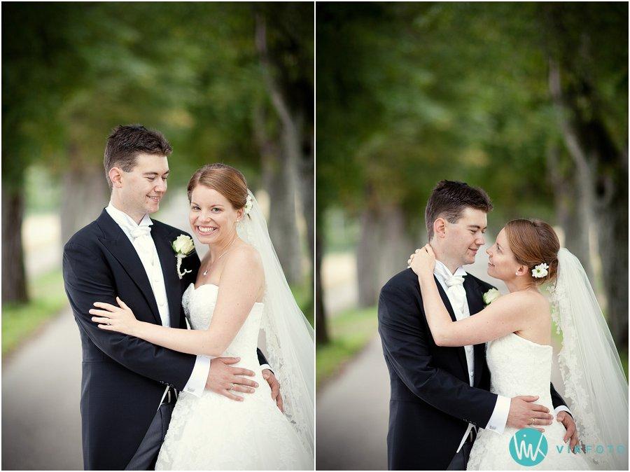 bryllup-fotograf-moss-refsnes-gods-34.jpg