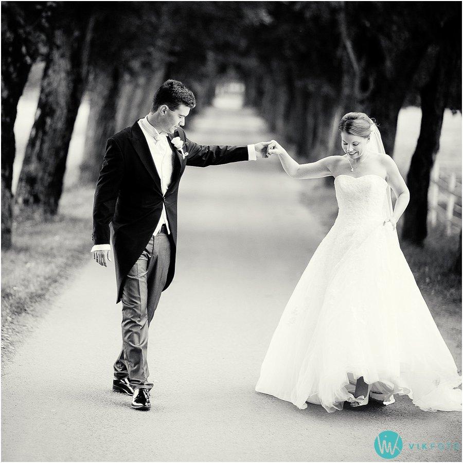 bryllup-fotograf-moss-refsnes-gods-35.jpg