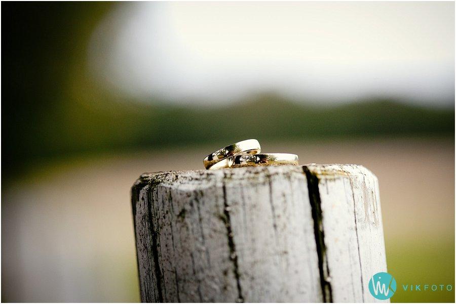 bryllup-fotograf-moss-refsnes-gods-36.jpg