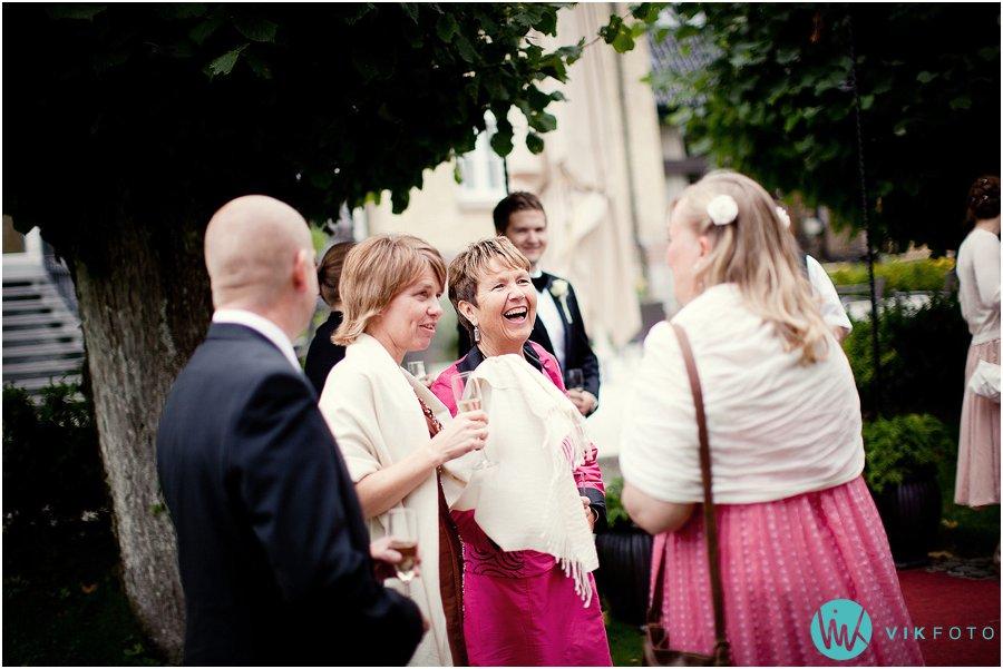 bryllup-fotograf-moss-refsnes-gods-37.jpg
