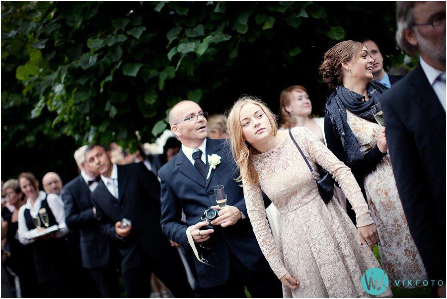 bryllup-fotograf-moss-refsnes-gods-38.jpg