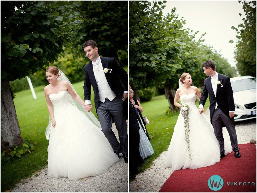 bryllup-fotograf-moss-refsnes-gods-40.jpg