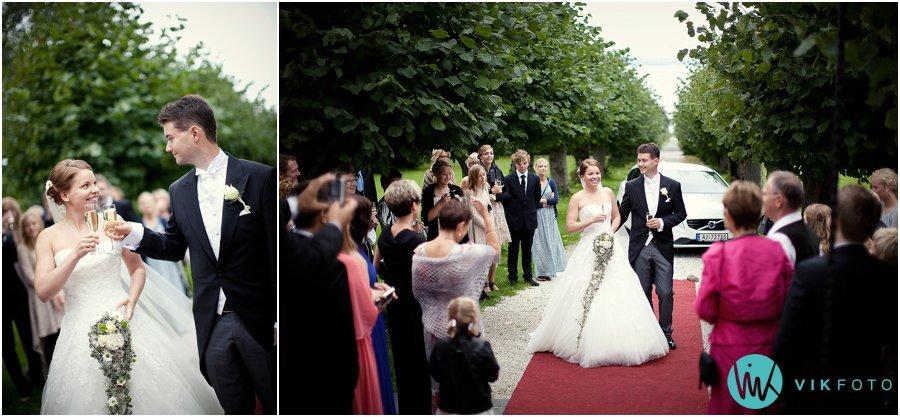 bryllup-fotograf-moss-refsnes-gods-41.jpg
