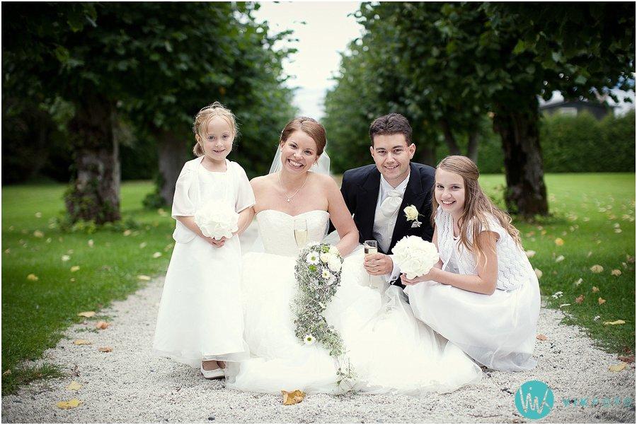 bryllup-fotograf-moss-refsnes-gods-42.jpg