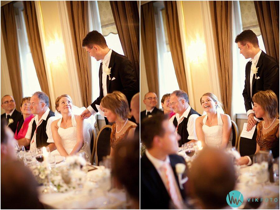 bryllup-fotograf-moss-refsnes-gods-46.jpg
