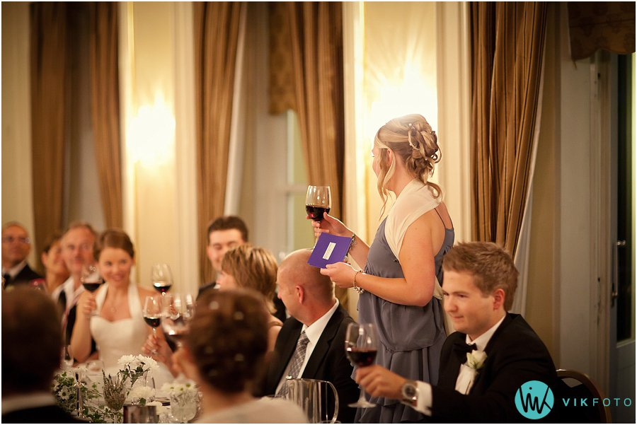 bryllup-fotograf-moss-refsnes-gods-50.jpg