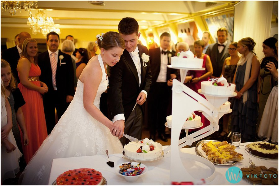 bryllup-fotograf-moss-refsnes-gods-56.jpg