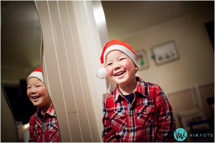 nissefest-barnehage-jul-nisse.jpg