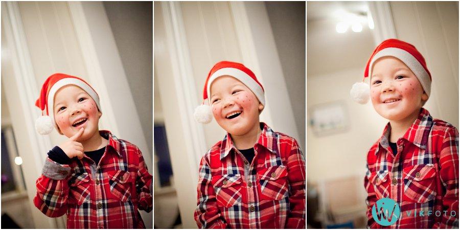 nissefest-barnehage-julenisse-nisselue.jpg