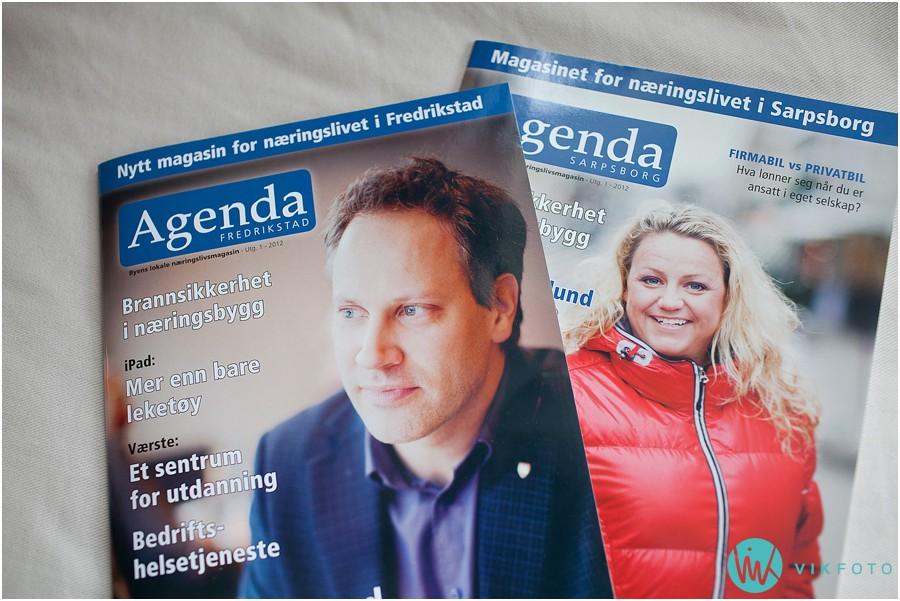 01 jon-ivar nygard og cathrine laursen agenda fredrikstad sarpsborg
