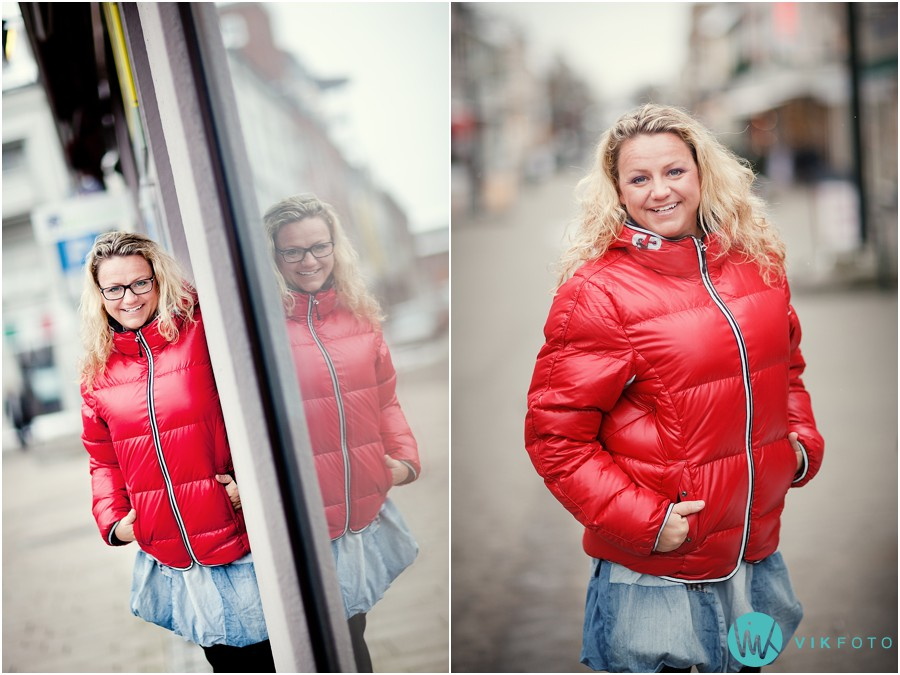 08-fotograf-sarpsborg-portrett-cathrine-laursen.jpg