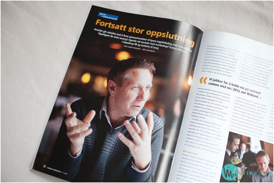 10-agenda-sarpsborg-intervju-tommy-widlund.jpg