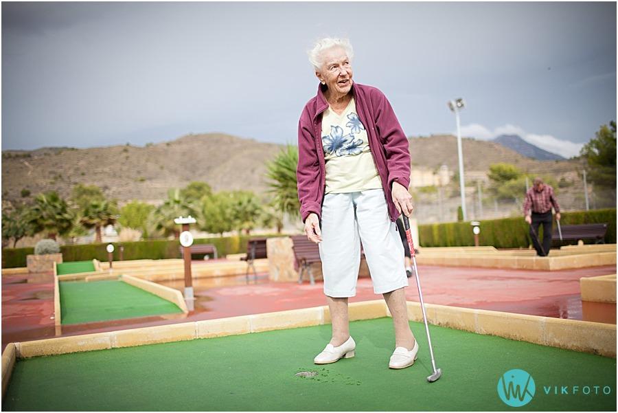 Villajoyosa-solgarden-spania-senior-pensjonist-01.jpg