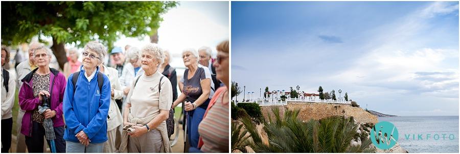 Villajoyosa-solgarden-spania-senior-pensjonist-02.jpg