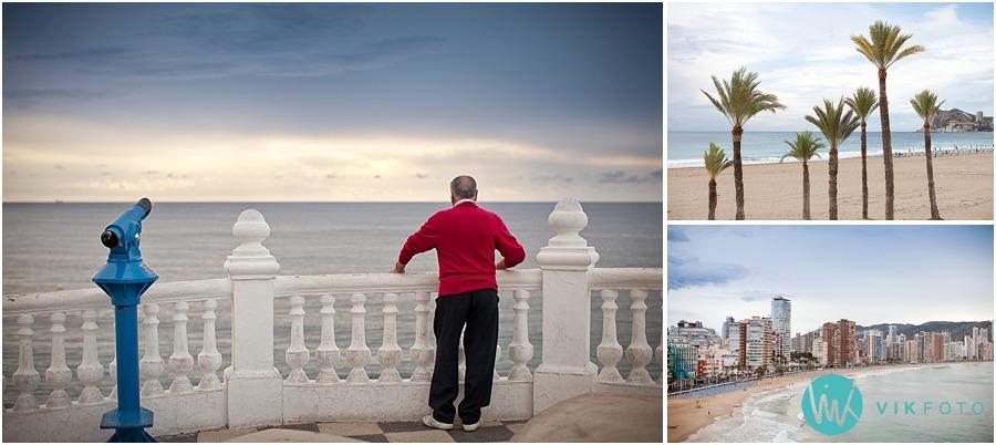 Villajoyosa-solgarden-spania-senior-pensjonist-04.jpg