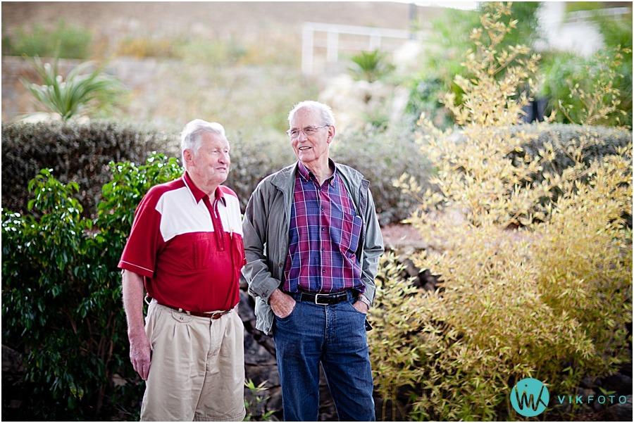 Villajoyosa-solgarden-spania-senior-pensjonist-11.jpg
