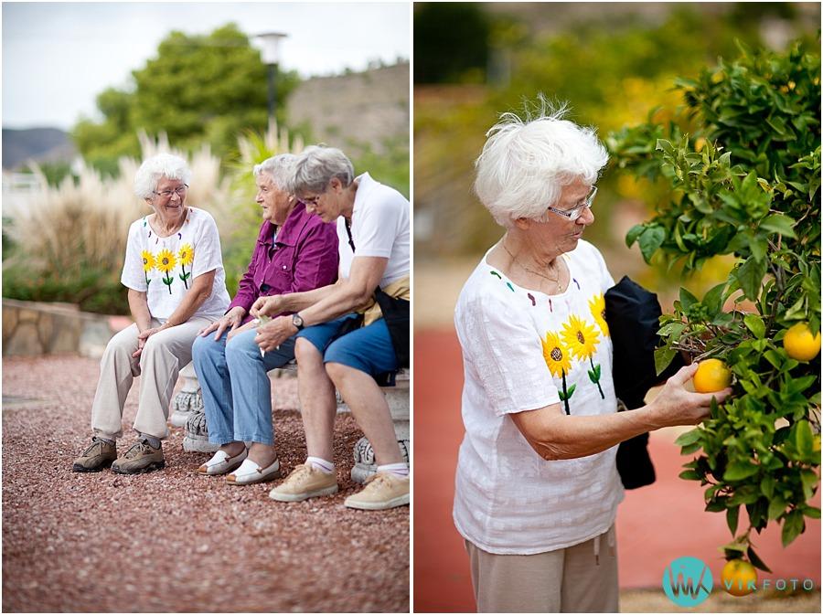 Villajoyosa-solgarden-spania-senior-pensjonist-12.jpg