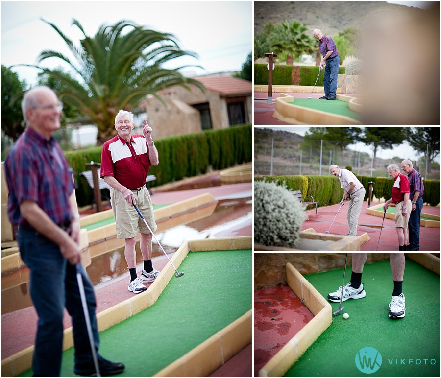 Villajoyosa-solgarden-spania-senior-pensjonist-14.jpg