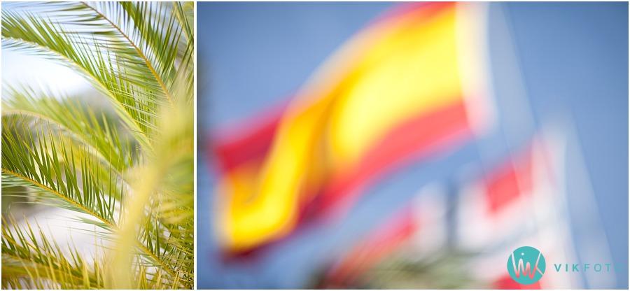 Villajoyosa-solgarden-spania-senior-pensjonist-16.jpg