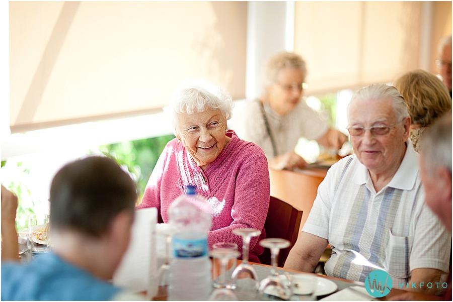 Villajoyosa-solgarden-spania-senior-pensjonist-17.jpg