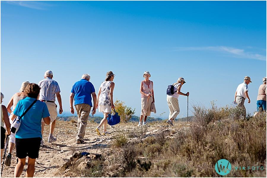 Villajoyosa-solgarden-spania-senior-pensjonist-18.jpg