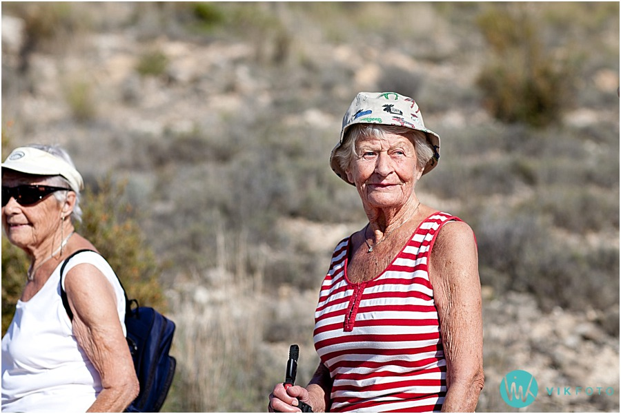 Villajoyosa-solgarden-spania-senior-pensjonist-19.jpg