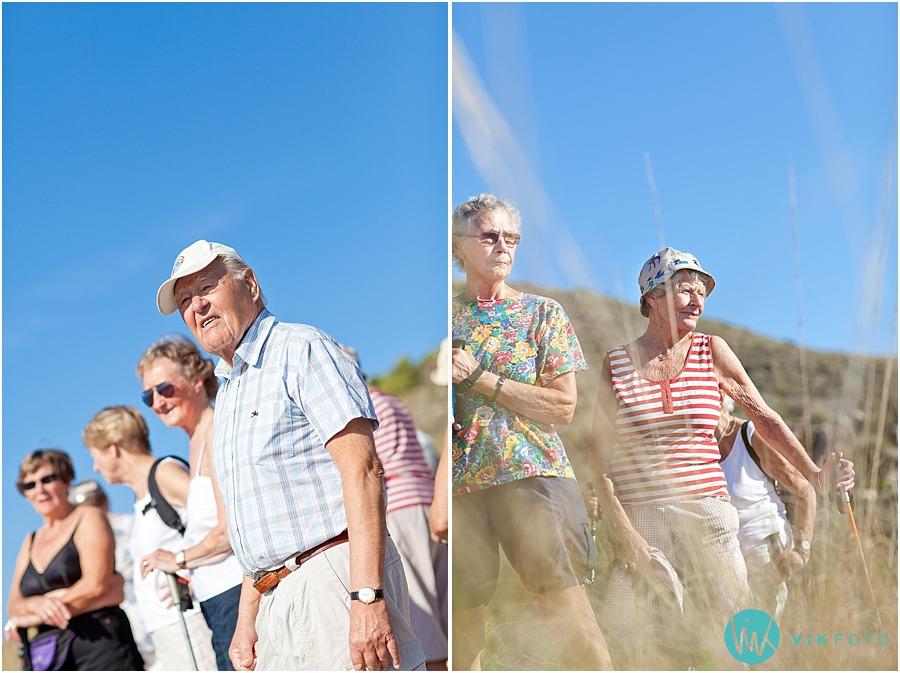 Villajoyosa-solgarden-spania-senior-pensjonist-21.jpg
