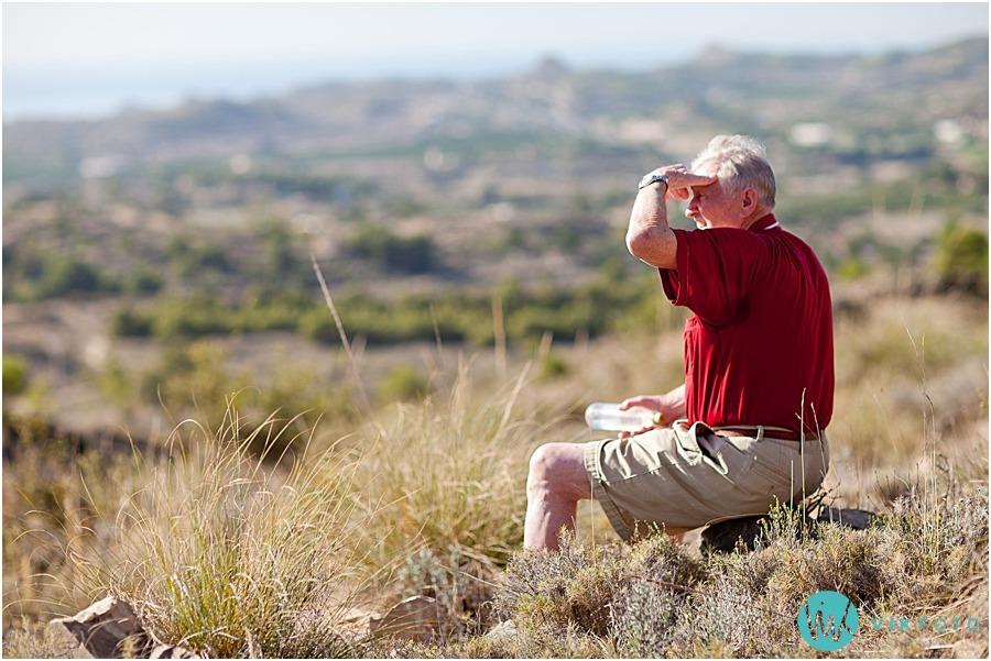 Villajoyosa-solgarden-spania-senior-pensjonist-22.jpg
