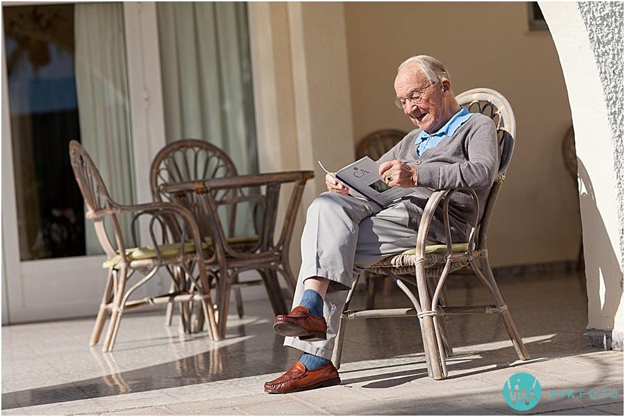Villajoyosa-solgarden-spania-senior-pensjonist-23.jpg