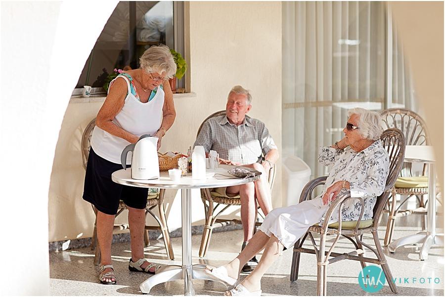 Villajoyosa-solgarden-spania-senior-pensjonist-27.jpg