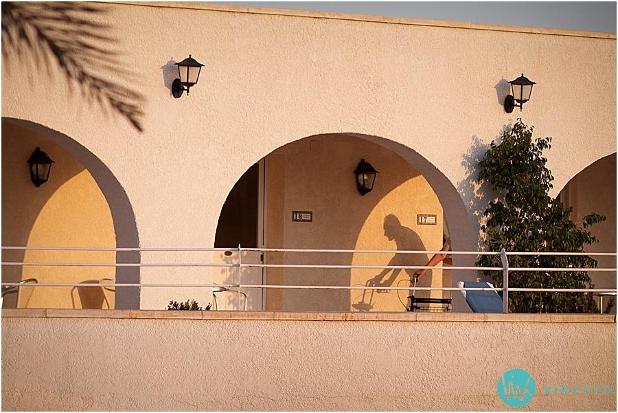 Villajoyosa-solgarden-spania-senior-pensjonist-29.jpg