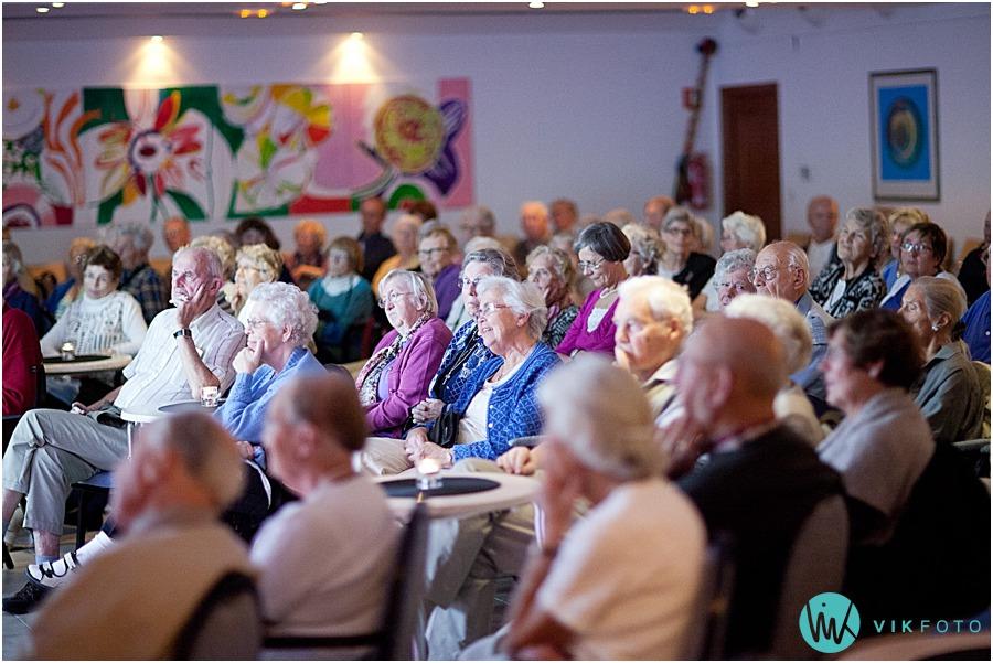 Villajoyosa-solgarden-spania-senior-pensjonist-30.jpg