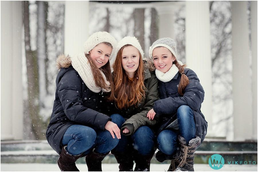 portrettbilde-vinter-fotograf-sarpsborg-fredrikstad-01.jpg