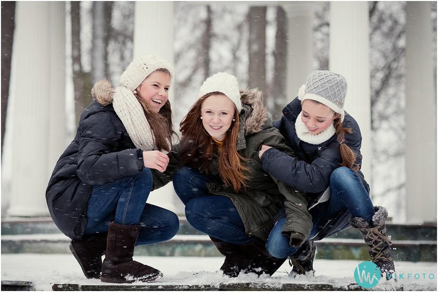 portrettbilde-vinter-fotograf-sarpsborg-fredrikstad-03.jpg