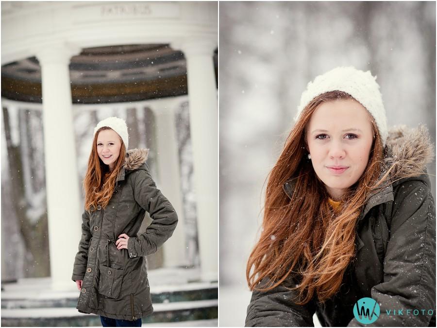 portrettbilde-vinter-fotograf-sarpsborg-fredrikstad-05.jpg