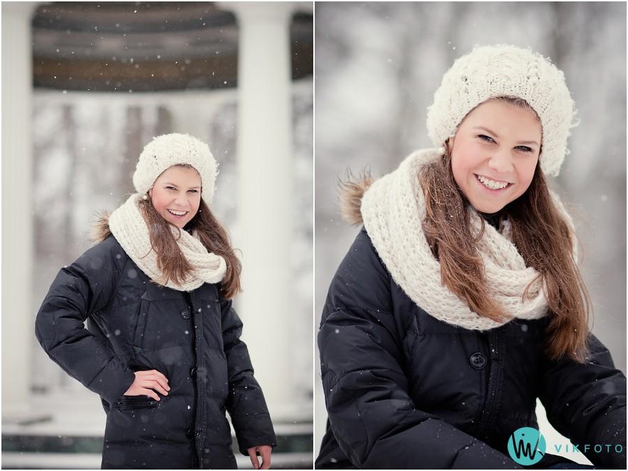 portrettbilde-vinter-fotograf-sarpsborg-fredrikstad-06.jpg