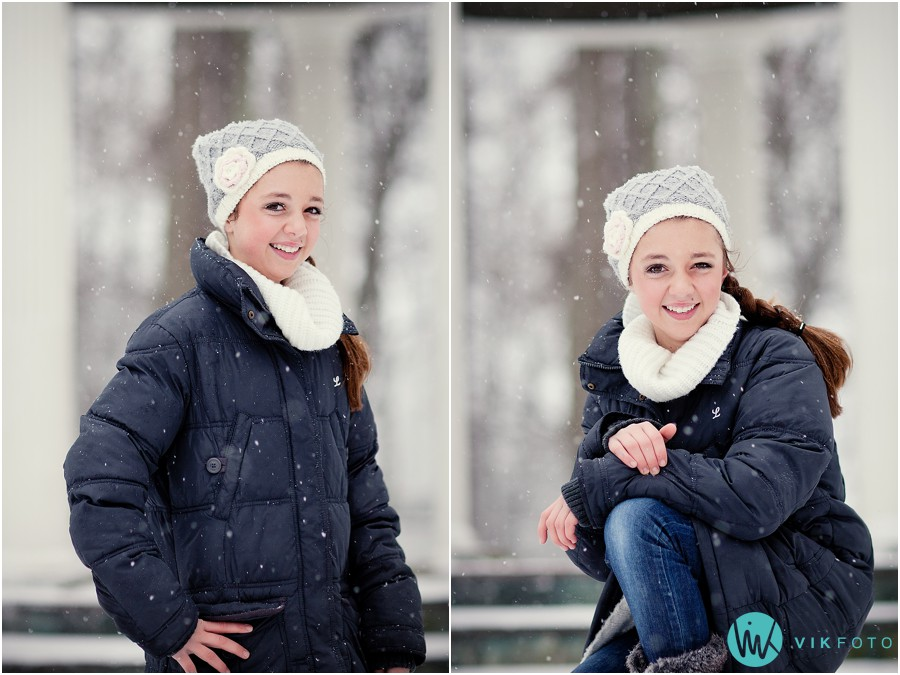 portrettbilde-vinter-fotograf-sarpsborg-fredrikstad-07.jpg