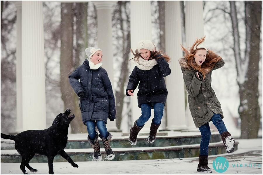 portrettbilde-vinter-fotograf-sarpsborg-fredrikstad-08.jpg