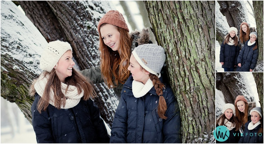 portrettbilde-vinter-fotograf-sarpsborg-fredrikstad-09.jpg