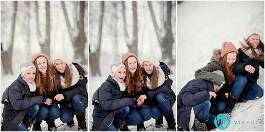 portrettbilde-vinter-fotograf-sarpsborg-fredrikstad-10.jpg