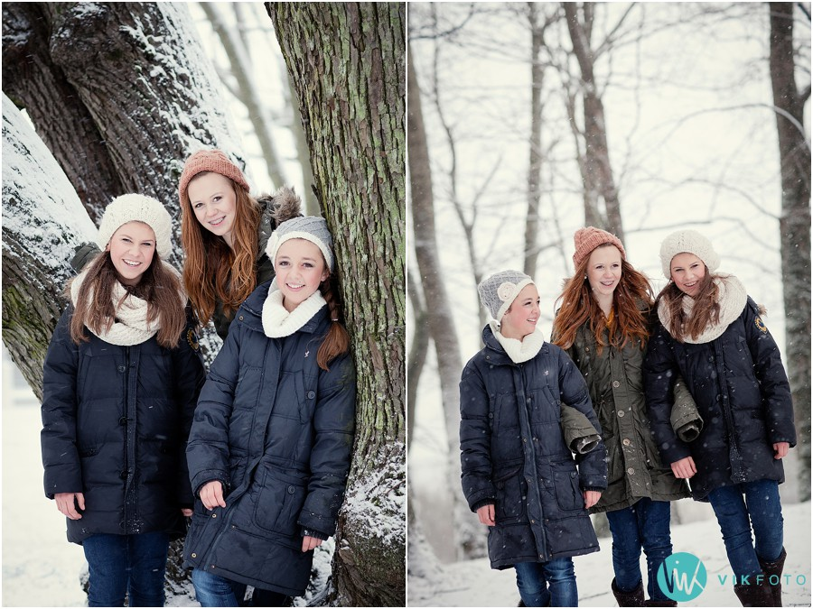 portrettbilde-vinter-fotograf-sarpsborg-fredrikstad-11.jpg