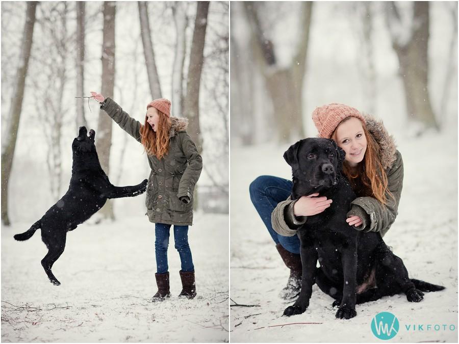portrettbilde-vinter-fotograf-sarpsborg-fredrikstad-12.jpg