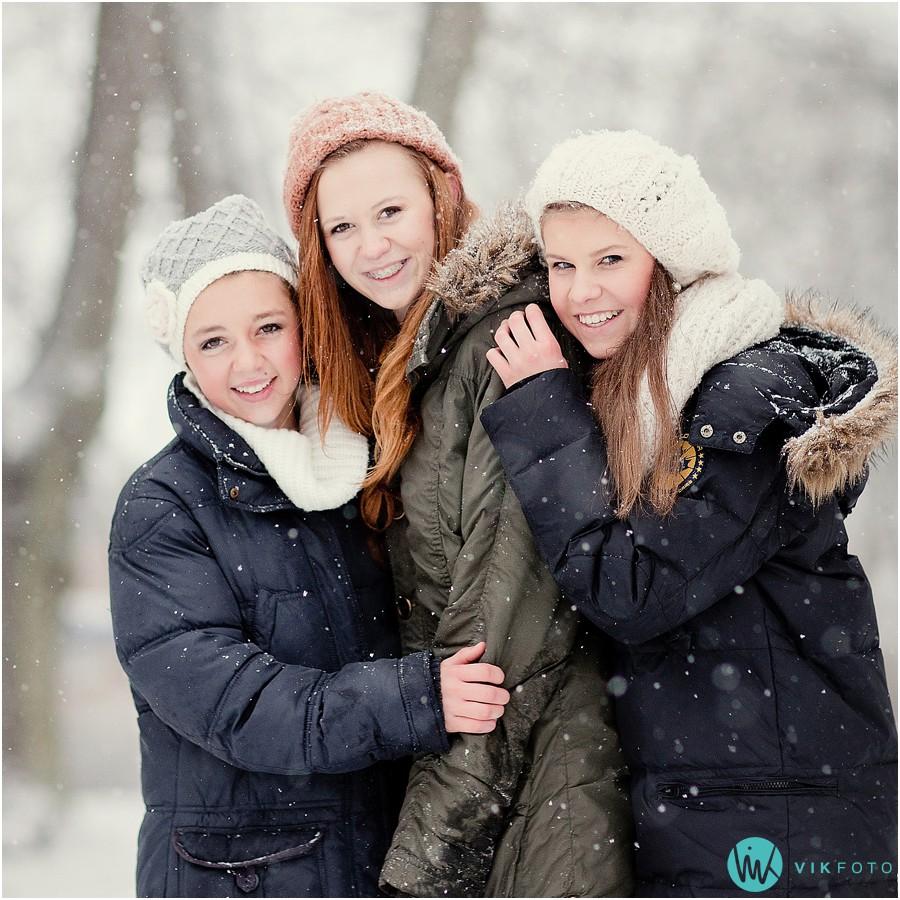 portrettbilde-vinter-fotograf-sarpsborg-fredrikstad-13.jpg