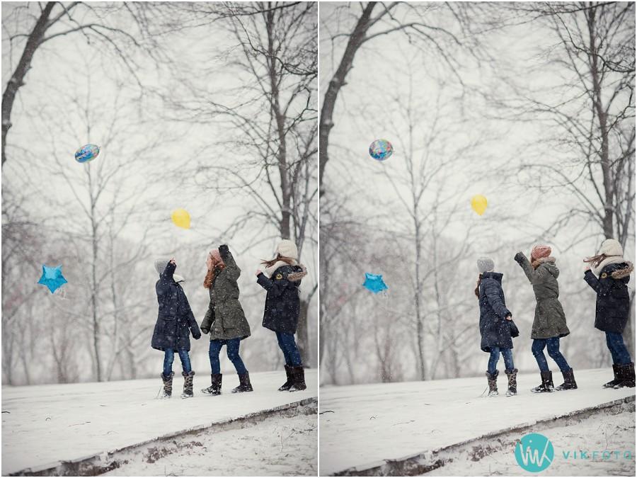 portrettbilde-vinter-fotograf-sarpsborg-fredrikstad-14.jpg