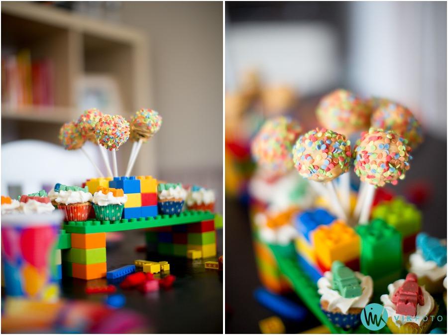 02-lego-bursdag-diy-cakepops-kake.jpg