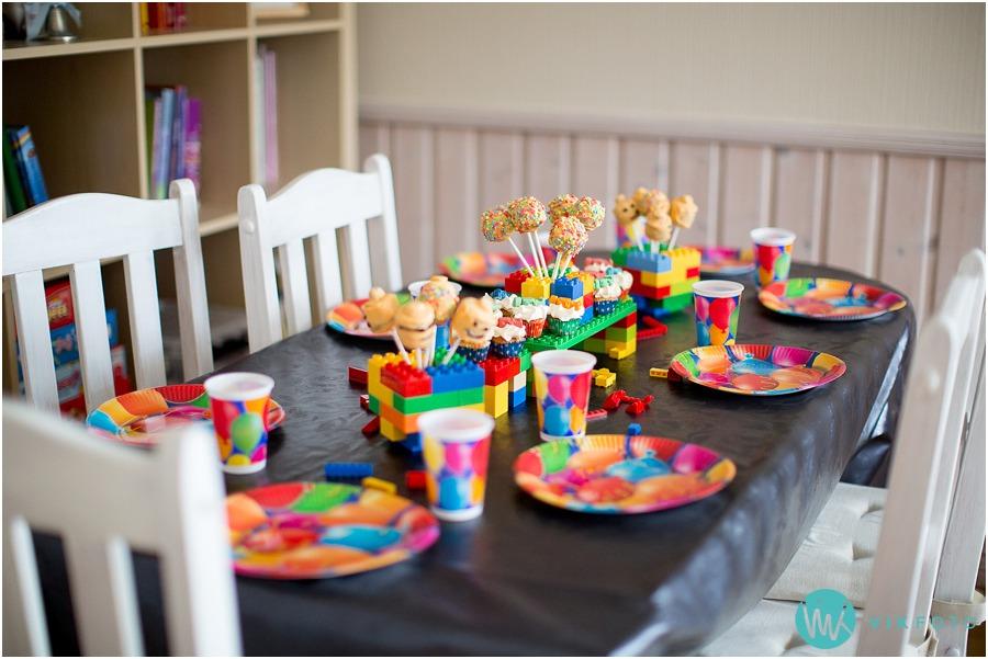 06-lego-bursdag-diy-cakepops-kake.jpg