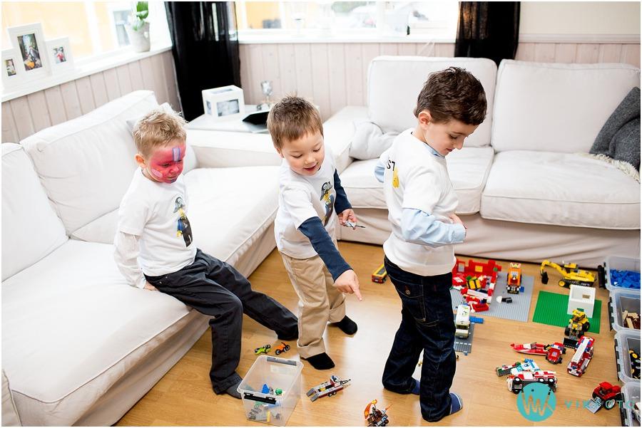 32-lego-barnebursdag-selskap-legobygging.jpg