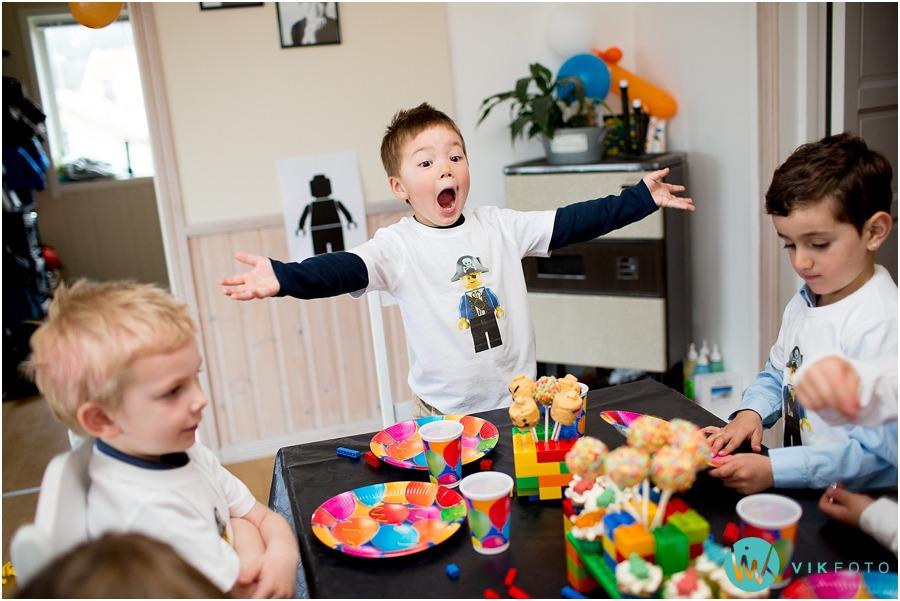 34-lego-barnebursdag-selskap-legobygging.jpg