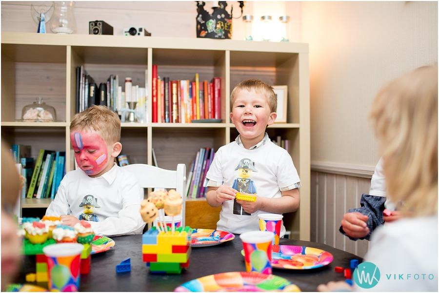 36-lego-barnebursdag-selskap-legobygging.jpg