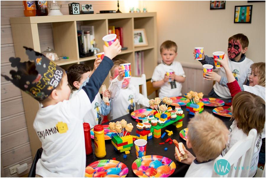 37-lego-barnebursdag-selskap-legobygging.jpg
